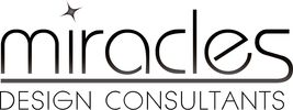 Miracles Design Consultants